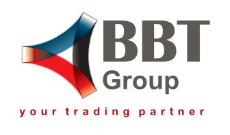 BBT Group Logo
